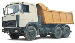 ...для подъема кузова МАЗ-5516.  Производит аналогичные гидроцилиндры с...